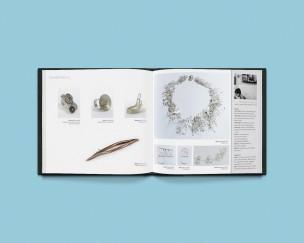 kussrowopen-book-mockup