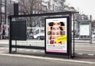 Bus-Stop-Billboard-MockUp-2