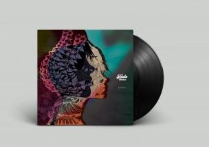 Vinyl-fruta